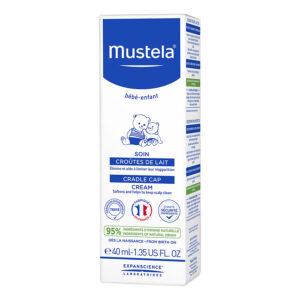 trattamento crosta lattea
