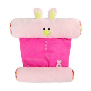 cuscino anti caduta bunny kiokids