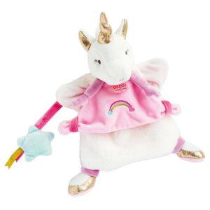marionetta-unicorno-doudou