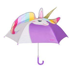 ombrellino unicorn