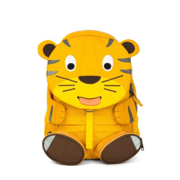 zaino theo tigre