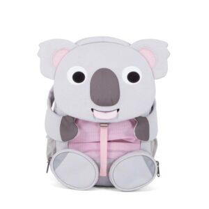 zaino kimi koala