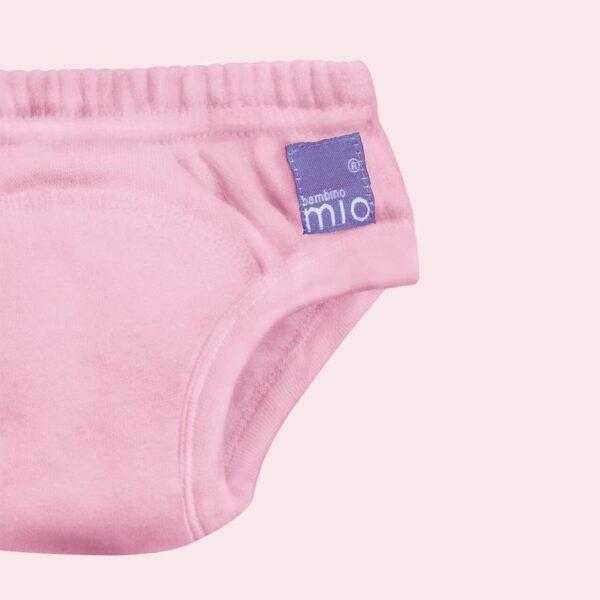 training pants rosa