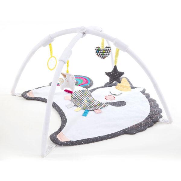 palestrina per neonati unicorno