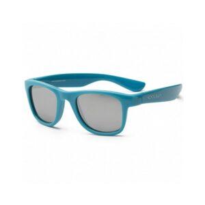 koolsun wave occhiali da sole