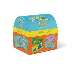 primo-puzzle-baby-animals