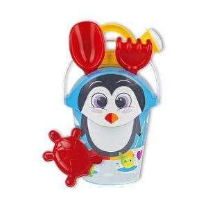 set-da-gioco-spiaggia-pinguino