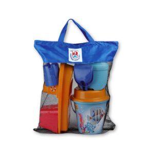 set-mare-azzurro-in-borsa-rete-androni-giocattoli