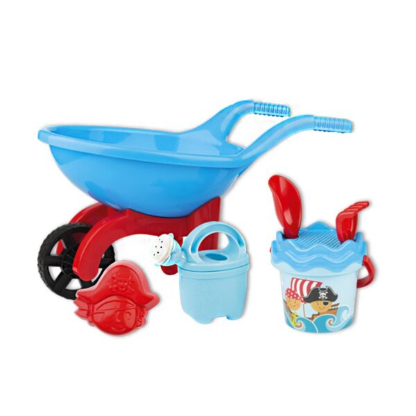 carriola-matteuz-set-mare-bambino-androni-giocattoli