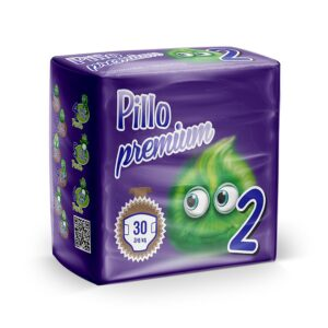 pillo premium mini tagli 2