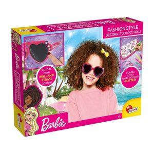 barbie fashion style decora i tuoi occhiali