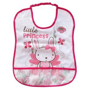 bavaglia little princess