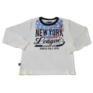 maglia new york brooklyn