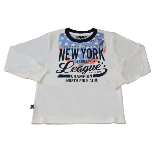 maglia new york brooklyn