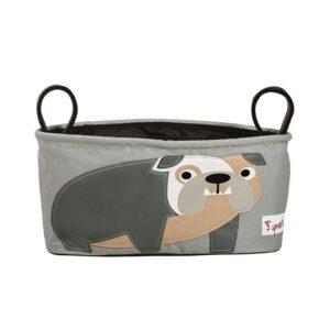 portaoggetti-per-passeggino-bulldog-3sprouts