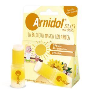 arnidol-sun-stick-spf-50+
