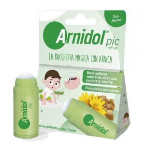 arnidol-pic-roll-on