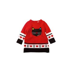 vestito-tricot-tuctuc