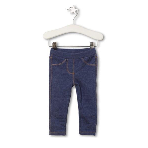 pantalone leggins
