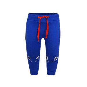 pantalone yeti&co