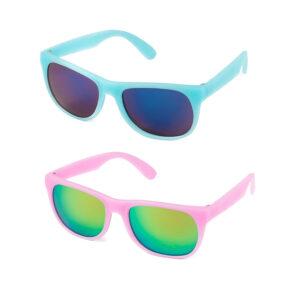 occhiali da sole color change