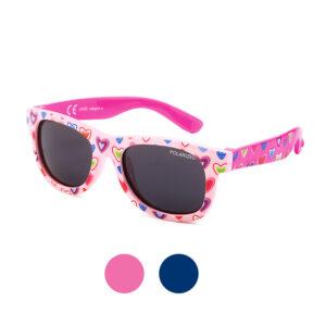 occhiali da sole little kids