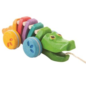 alligatore-ballerino-dancing-alligator-plantoys