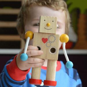giochi in legno donkid