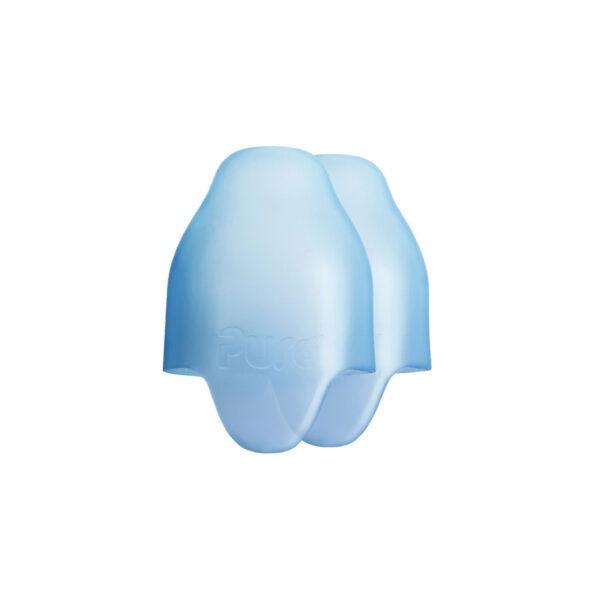 copertura biberon silicone