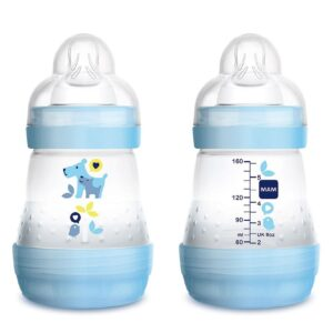 biberon mam easy start 160ml anti colic