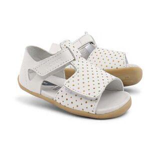 sandalo aperto spots