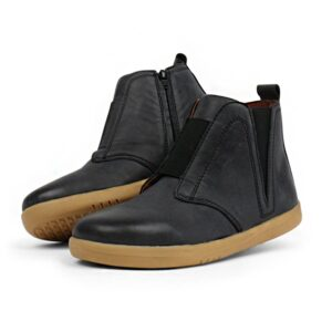 i walk signet boot nero