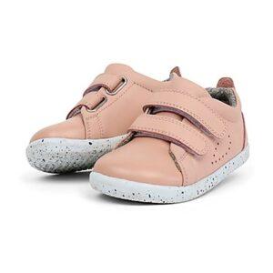 i walk grass court trainer rosa