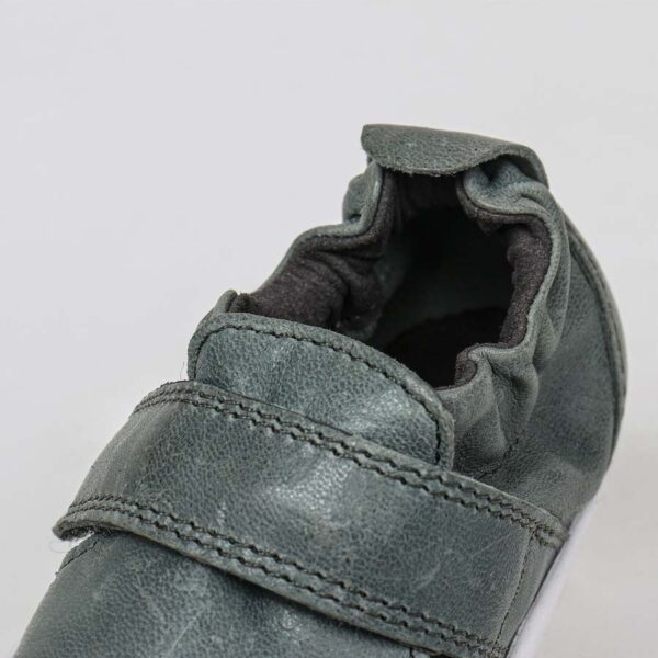 step up xplorer marvel grigio slate
