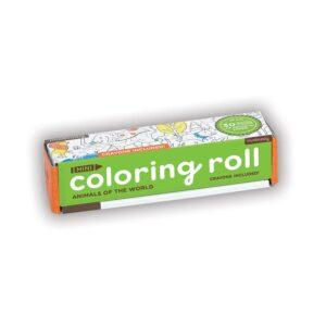 mini-coloring-roll-animali-del-mondo