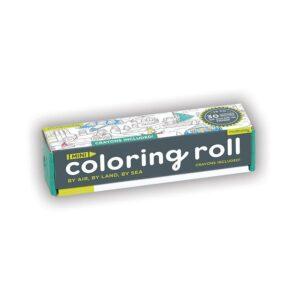 mini-coloring-roll-aria-terra-mare