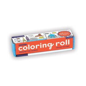 mini-coloring-roll-giro-del-mondo