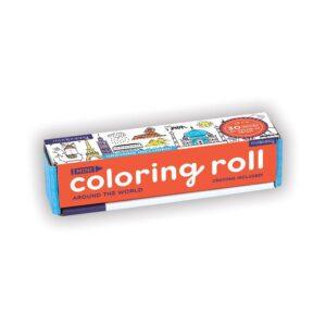 mini-coloring-roll-giro-del-mondo