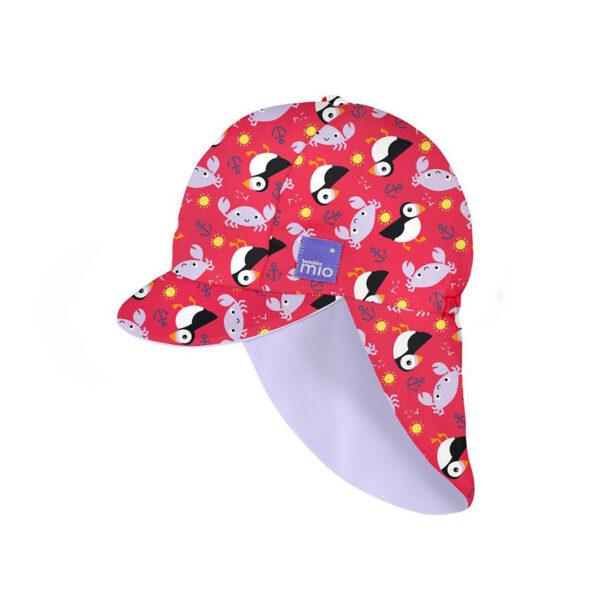 Cappellino-Protettivo-Bambino-Mio