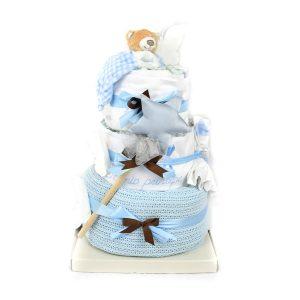 torta principe