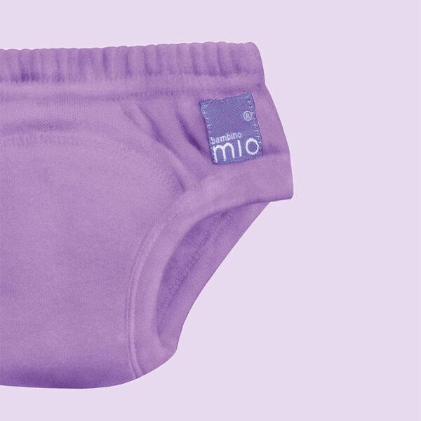 Training Pants Bambino Mio