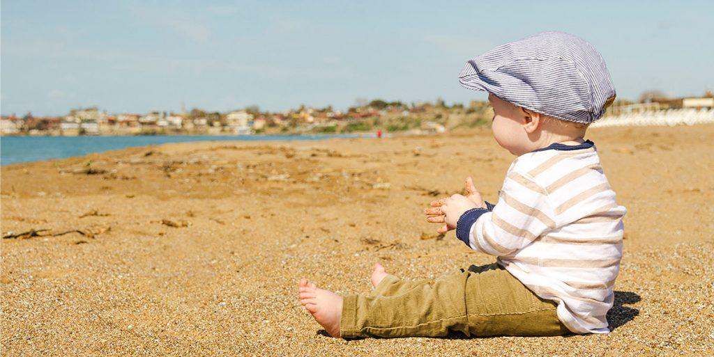 esporre-i-bambini-ai-raggi-solari-donkid