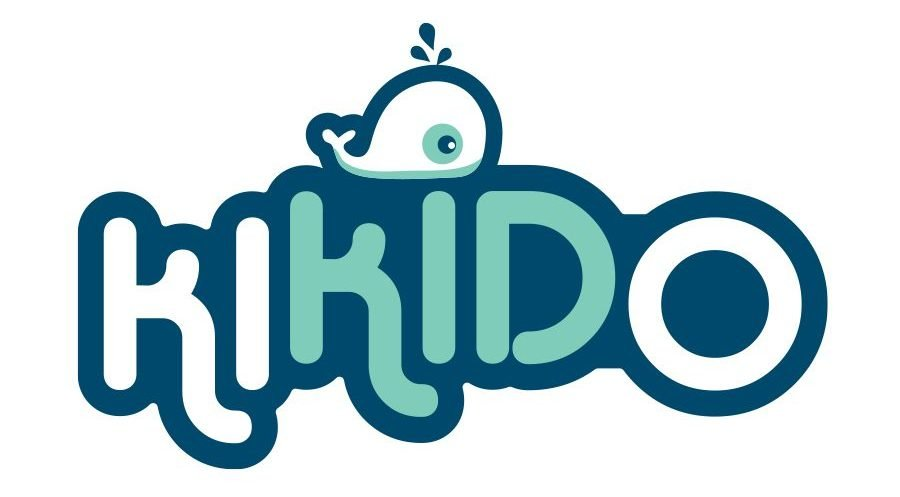 categoria-kikido