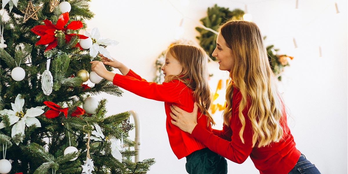 Lavoretti Di Natale Con Babbo Natale.5 Lavoretti Di Natale Da Preparare Con I Tuoi Bambini Donkid