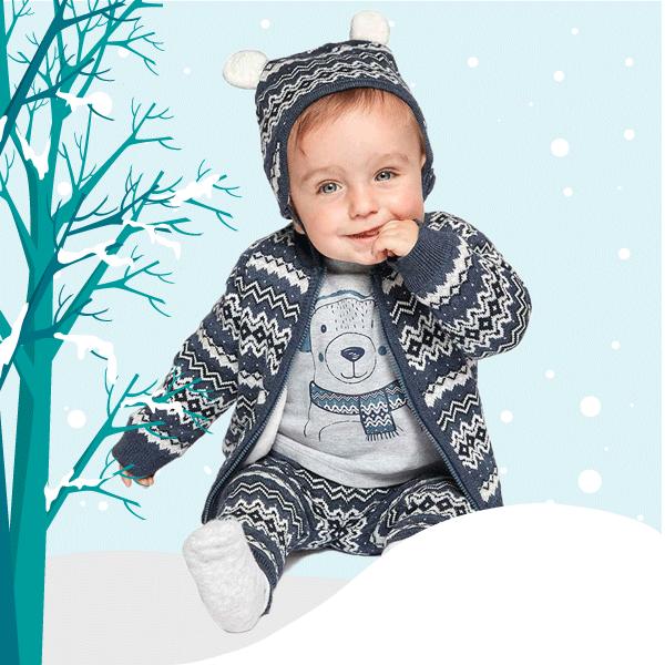 saldi-invernali-abbigliamento