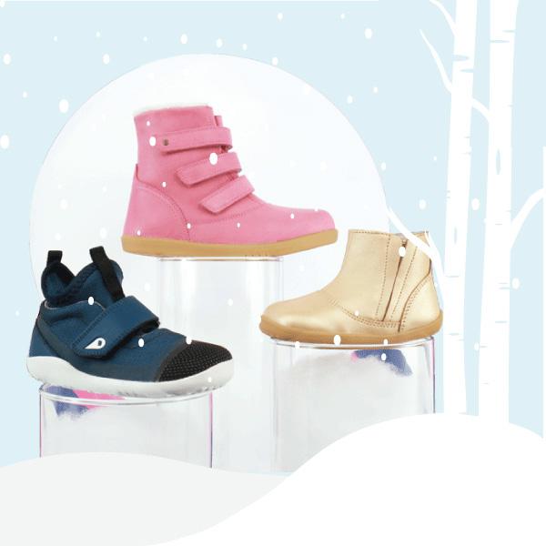 saldi-invernali-scarpe