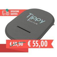 Tippy Smartpad