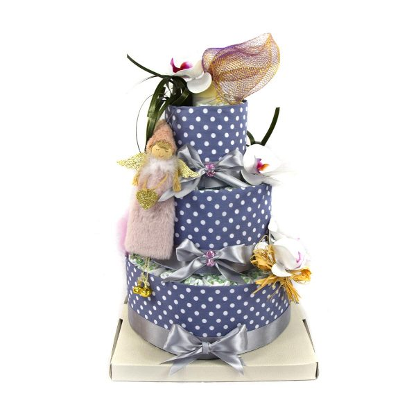 torta angioletto